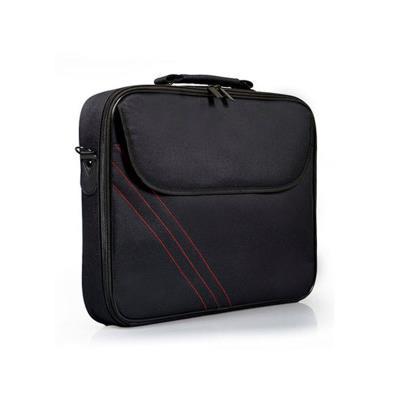 """Bag Port Designs  S13 13""""/14"""" Black (150039)"""
