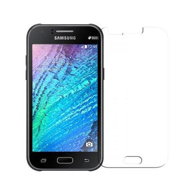 Tempered Glass Film Samsung J1 2016