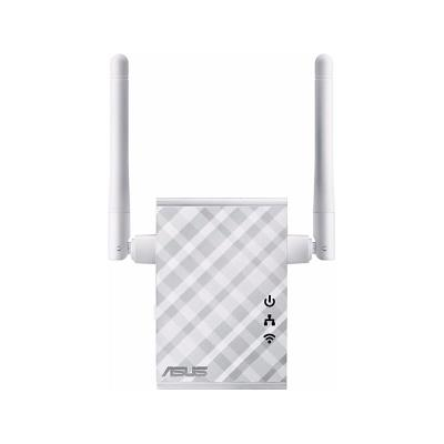 Repetidor Wi-Fi/Access Point Asus RP-N12