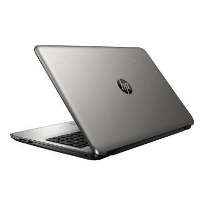 Portátil HP 15-BA055SA AMD A8-7410 R5 15.6'' 1TB/8GB (Recondicionado)