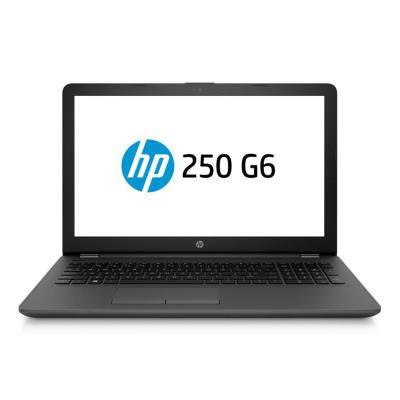 Portátil HP 250 G6 I7-7500U 15.6'' SSD256GB/8GB (Recondicionado)