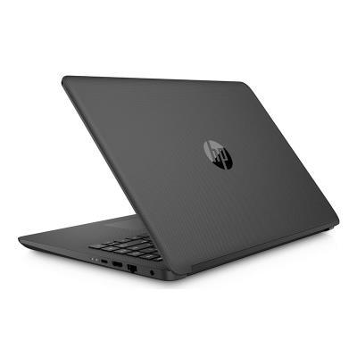 Laptop HP 14-BP059SA N3060  14'' 64GB/4GB (Reacondicionado)