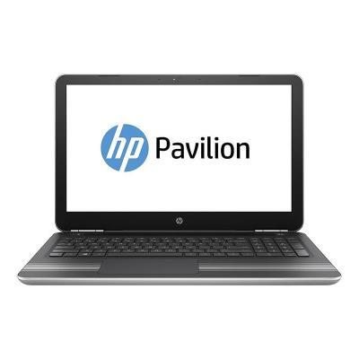 Portátil HP 15-AW065NA AMD A9-9410 R5 13.3'' 750GB/8GB (Recondicionado)