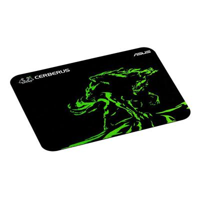 Mouse pad Asus Cerberus Mat Mini Green
