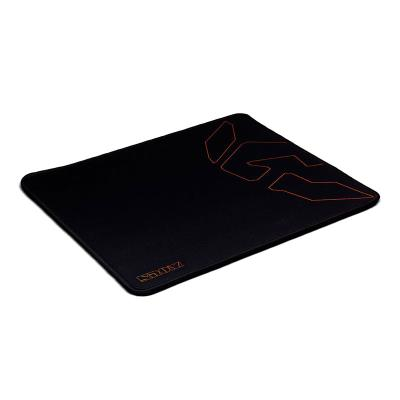 Mouse pad Nox Krom Knout Speed (NXKROMKNTSPD)