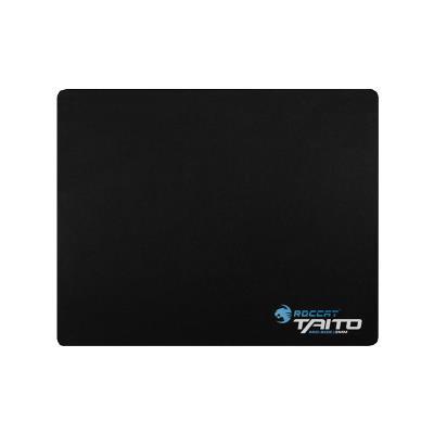 Mousepad Roccat Taito Mini-Size 3mm (ROC-13-053)