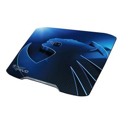 Mousepad Roccat Raivo Lightning Blue (ROC-13-300)