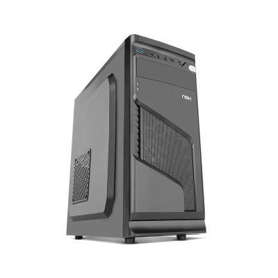 Computer Case Nox Lite 020 (NXLITE020B)