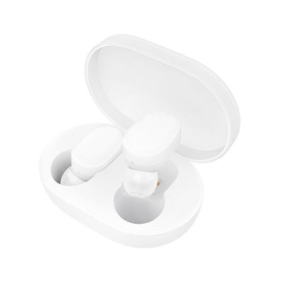 Headphone Bluetooth Xiaomi  Mi Airdots White