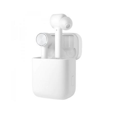 Auricular Bluetooth Xiaomi Mi Airdots Pro Branco