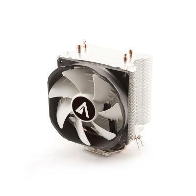 CPU Cooler Abysm Snow II (GH200)