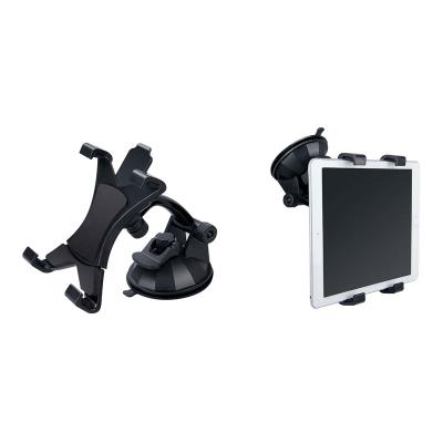 "Suporte Universal Para Tablet 7"" a 11"""