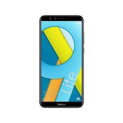 Huawei Honor 9 Lite 32GB/3GB Dual SIM Preto