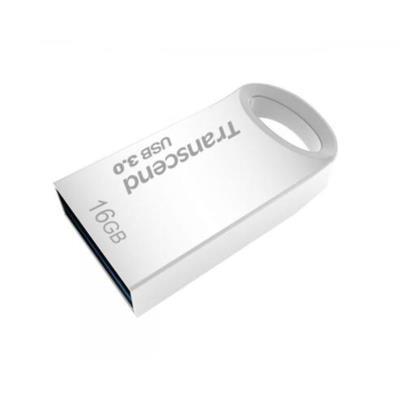 Pendrive Transcend Jetflash 510S USB 2.0 16GB