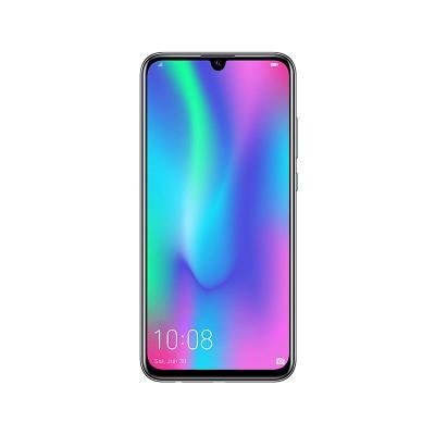 Huawei Honor 10 Lite 64GB/3GB Dual SIM Preto