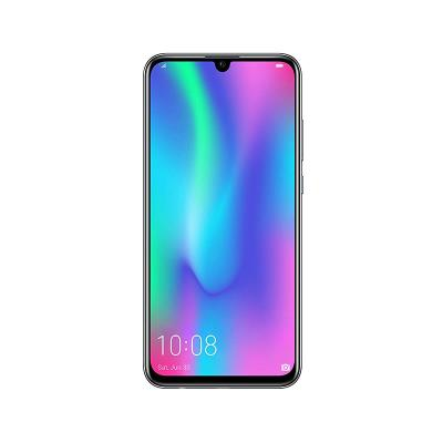 Huawei Honor 10 Lite 64GB/3GB Dual SIM Azul Zafiro