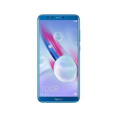 Huawei Honor 9 Lite 32GB/3GB Dual SIM Azul