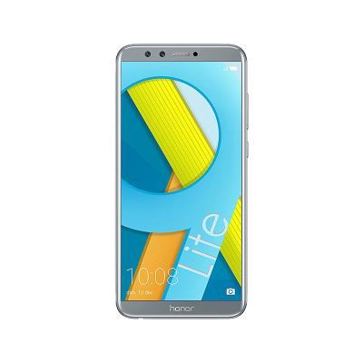 Huawei Honor 9 Lite 32GB/3GB Dual SIM Gris