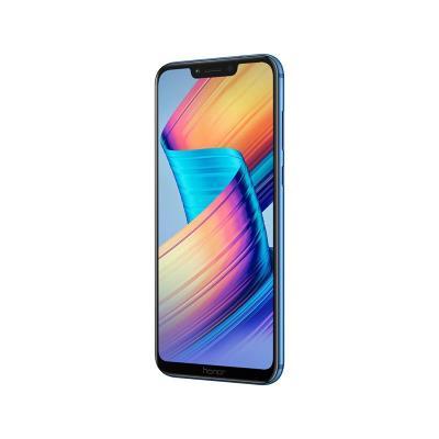 Huawei Honor Play 64GB/4GB Dual SIM Azul