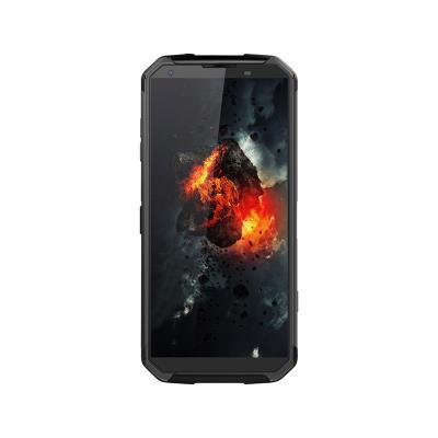 Blackview BV9500 64GB/4GB Dual SIM Preto