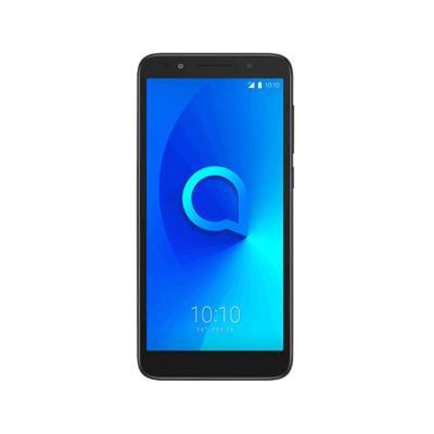 Alcatel 1X 5059D 16GB/2GB Dual SIM Negro