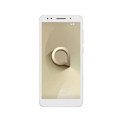 Alcatel 1X 5059D 4G 16GB/2GB Dual SIM Gold
