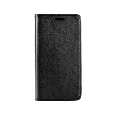 Funda Flip Cover Prestige Samsung Galaxy J5 2017 J530 Negra