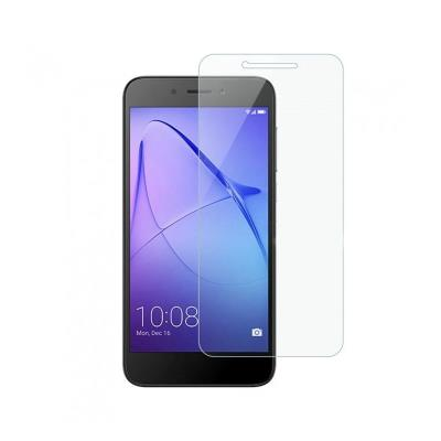 Tempered Glass Film Huawei Honor 6A