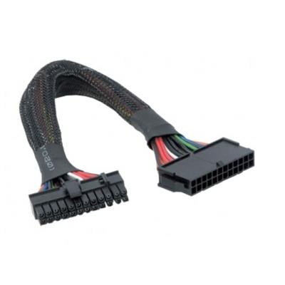 Extension Cable Power 24 (20 + 4)pins 30cm M/F