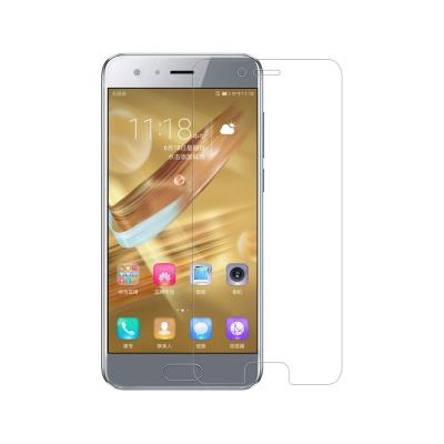 Tempered Glass Film Huawei Honor 9