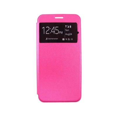 Flip Cover Huawei Mate 20 Lite Pink