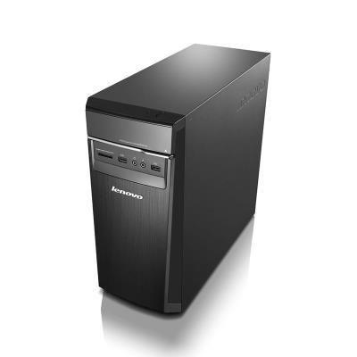Computador Desktop Lenovo H50-50 I5-4460 1TB/8GB (Recondicionado)