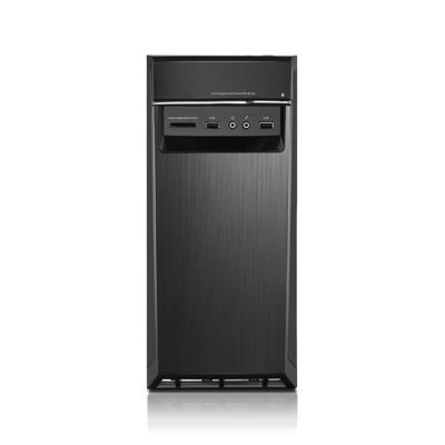 Computador Desktop Lenovo H50-50 I5-4460 GT705 SSD240GB/8GB (Recondicionado)