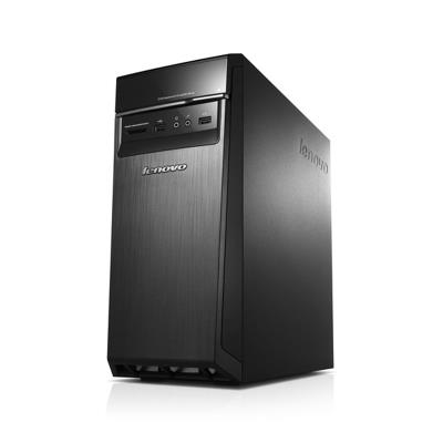 Desktop Lenovo H50-50 I5-4460 GT705 SSD240GB/8GB (Refurbished)