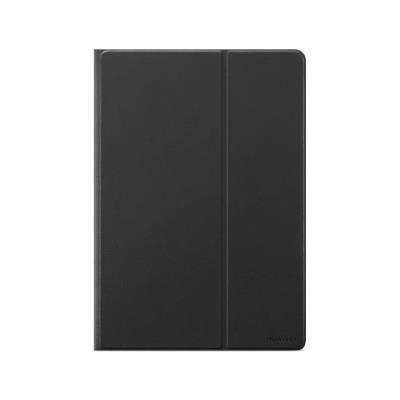 Original Case Huawei Mediapad T3 10'' Black