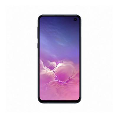 Samsung Galaxy S10e G970F 128GB/6GB Dual SIM Black