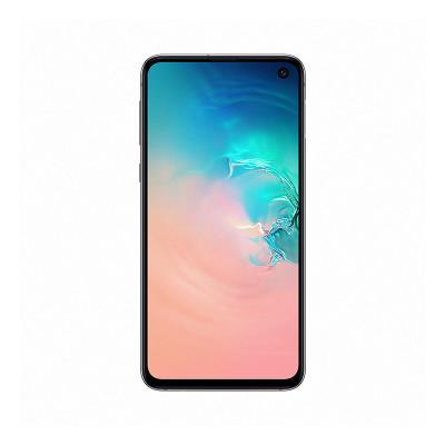 Samsung Galaxy S10e G970F 128GB/6GB Dual SIM Blanco