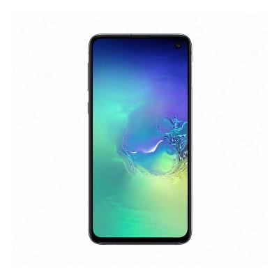 Samsung Galaxy S10e G970F 128GB/6GB Dual SIM Green