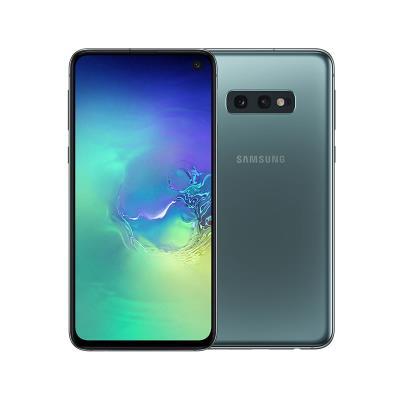 Samsung Galaxy S10e G970F 128GB/6GB Verde