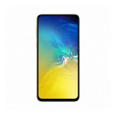 Samsung Galaxy S10e G970F 128GB/6GB Dual SIM Yellow