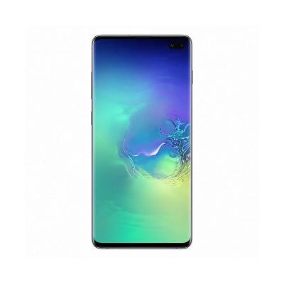 Samsung Galaxy S10 Plus G975F 512GB/8GB Dual SIM Verde