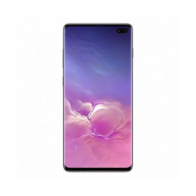 Samsung Galaxy S10 Plus G975F 512GB/8GB Dual SIM Black