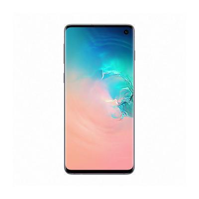 Samsung Galaxy S10 G973F 128GB/8GB Dual SIM Blanco