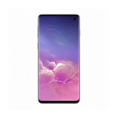Samsung Galaxy S10 128GB/8GB G973F Dual SIM Preto