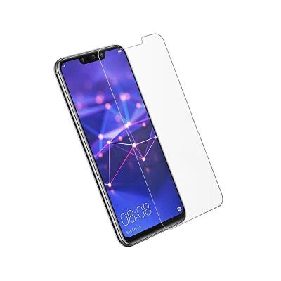 Tempered Glass Film Huawei P Smart 2019
