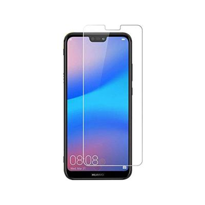 Tempered Glass Film Huawei Honor 10 Lite