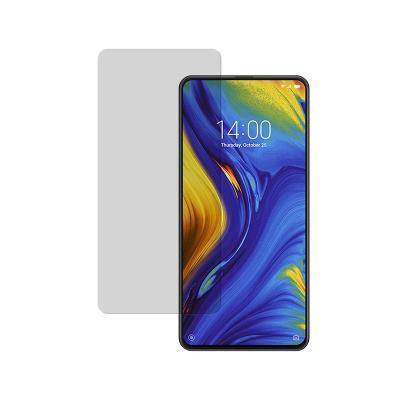 Tempered Glass Film Xiaomi Mi Mix 3