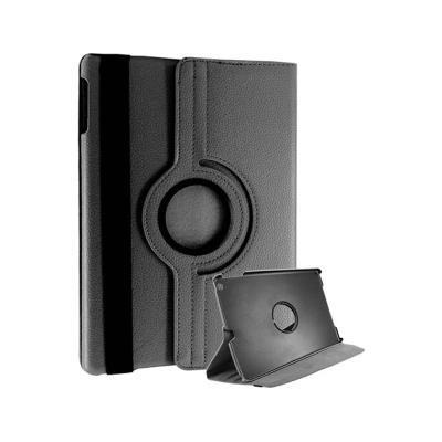 Flip Cover Case iPad Air Black