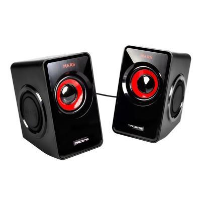 Speakers Mars Gaming MS1