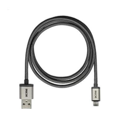 Cabo Dados ACME Micro USB